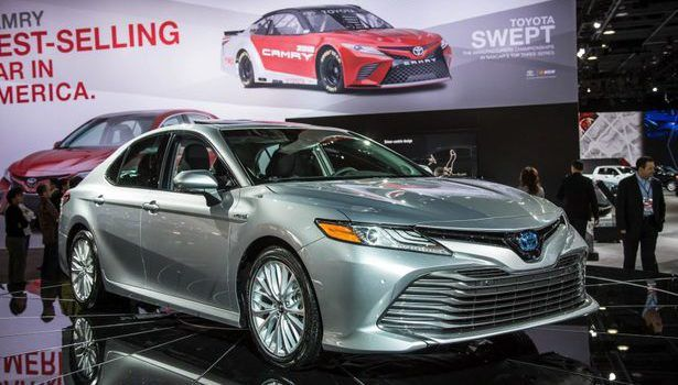 2018 toyota upcoming vehicles. unique 2018 2018 toyota camry interior and price  cars release 2019 throughout toyota upcoming vehicles