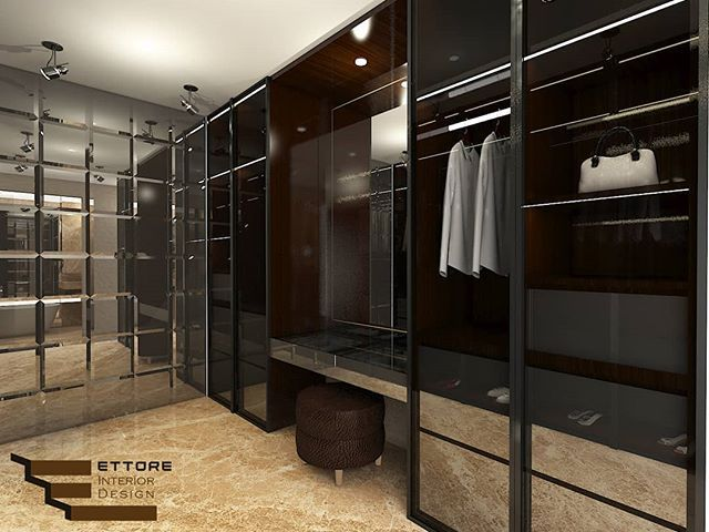 Ettoreid interiordesign interior design home bedroom bed bedroomdesign desaininterior desain surabaya malang jakarta indonesia desainsurabaya also rh pinterest