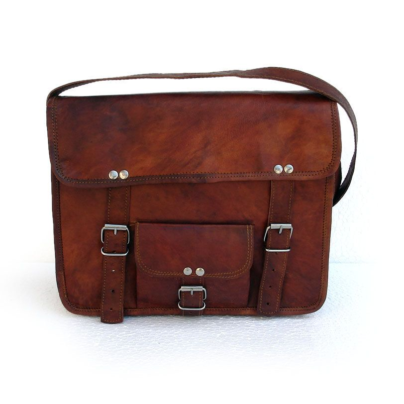 4671267d39cc09 Hand bag lawyers bag journalist reporter bag satchel office bag laptop bag  messenger bag ipad bag mac book - Genuine Leather, Fully Handmade.