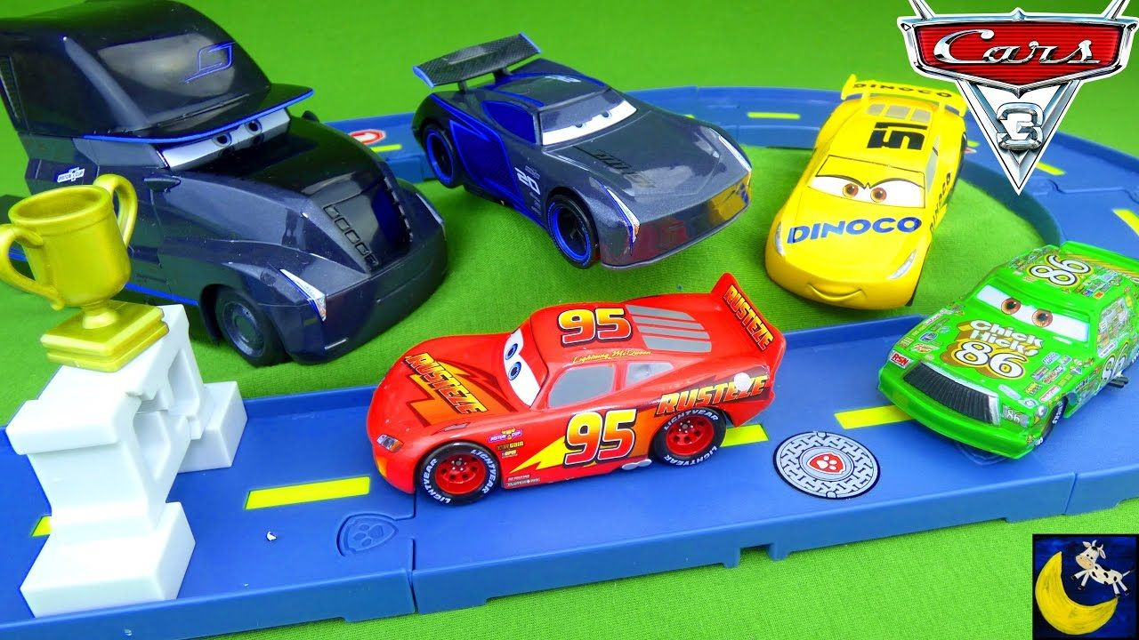 95 car toys  Growing Little Ones GrowinLittlOnes on Pinterest