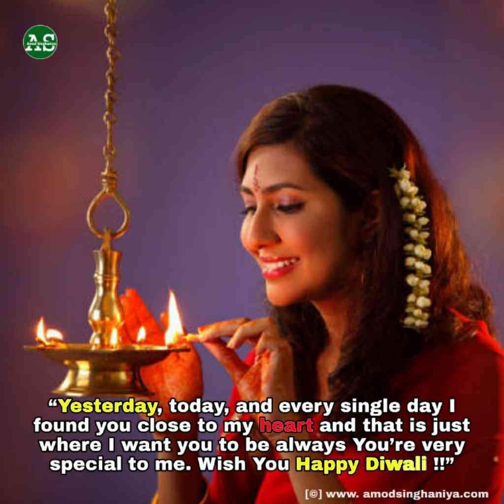 diwali wishes quotes for love #diwaliwishes