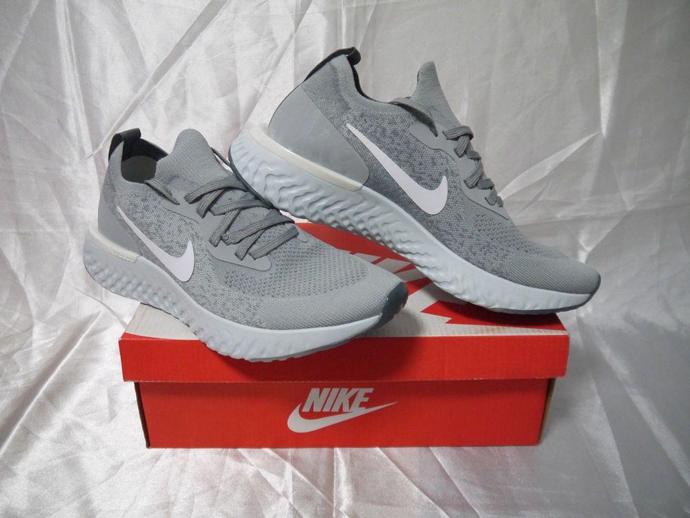 e8422dc9043d Men s Nike Epic React Flyknit