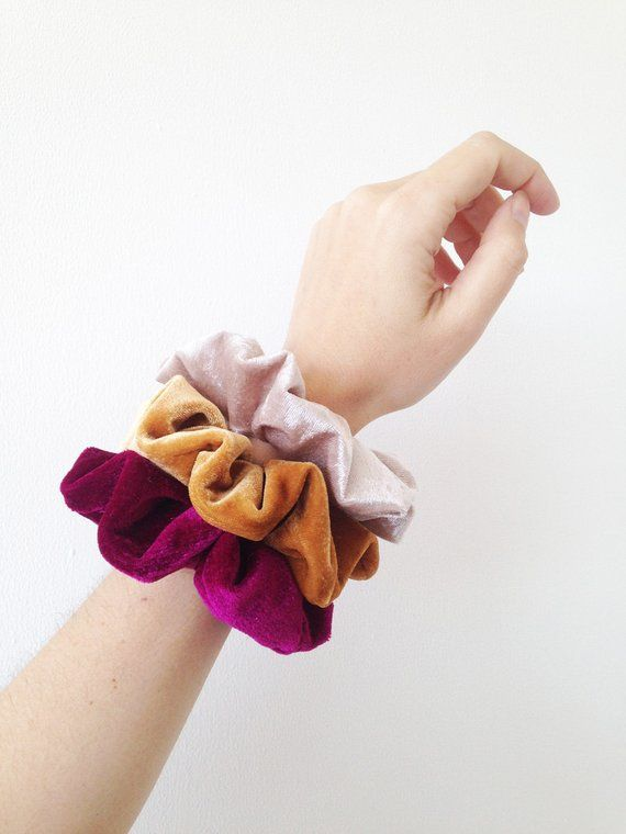 hair tie bracelet e61be5e41fe