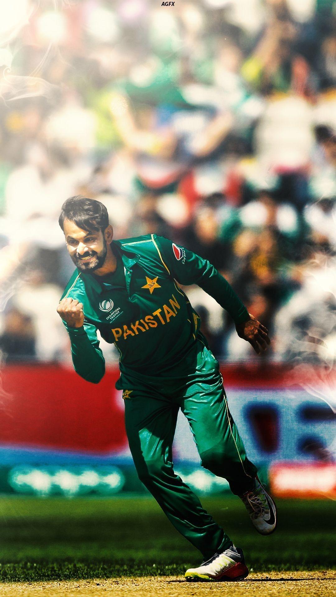 Pin By Khadija Baloch On Pakistan Cricket Cricket Streaming World Cricket Live Matches