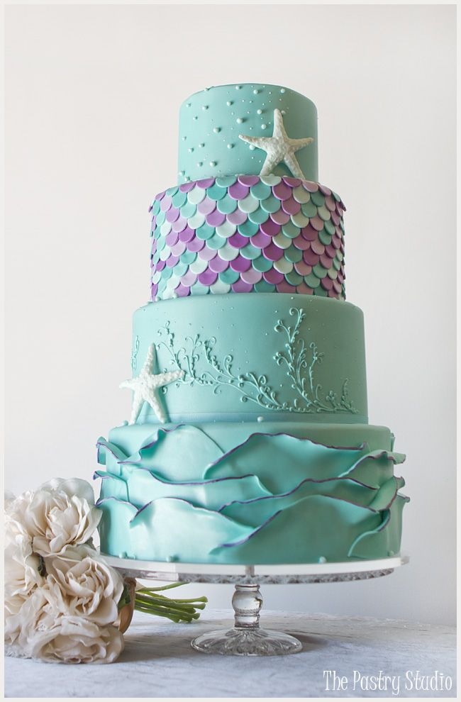 wedding cakes daytona beach fl brilliant wedding cakes from the pastry studio boda y xv 24146