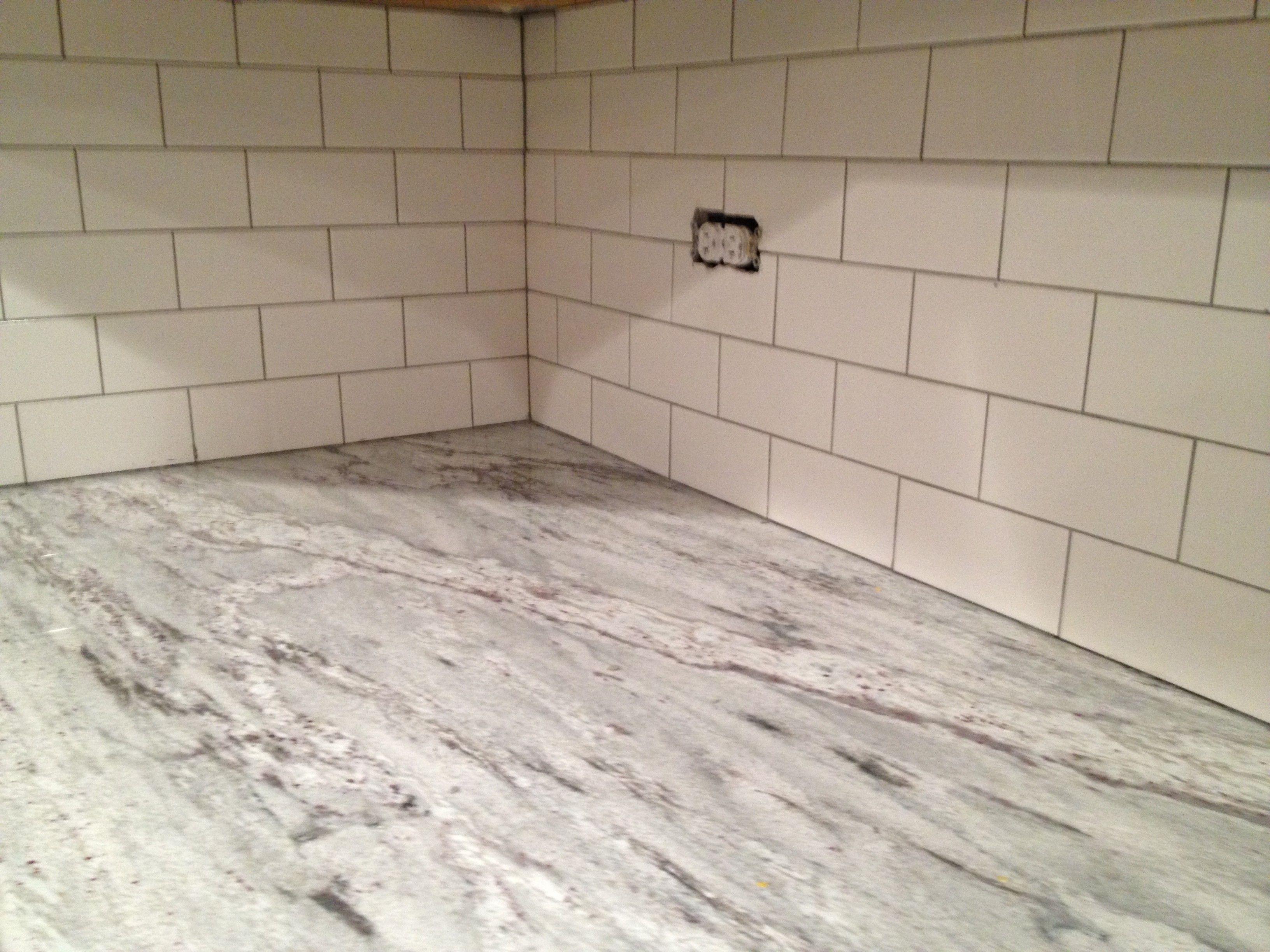 34 backsplash subway tile porcelain subway tile backsplash home 34 backsplash subway tile porcelain subway tile backsplash home dailygadgetfo Choice Image