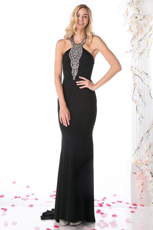 Cinderella Design > Prom − LAShowroom.com   Evening gowns