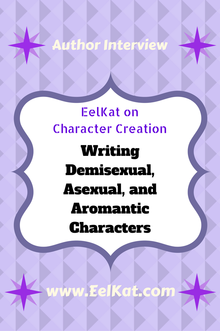 Define aromantic demisexual