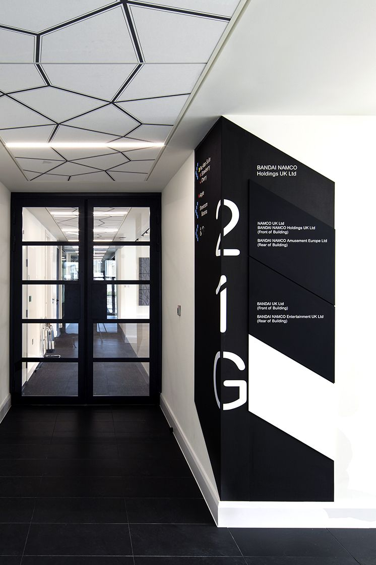 resonate interiors london interior design office design