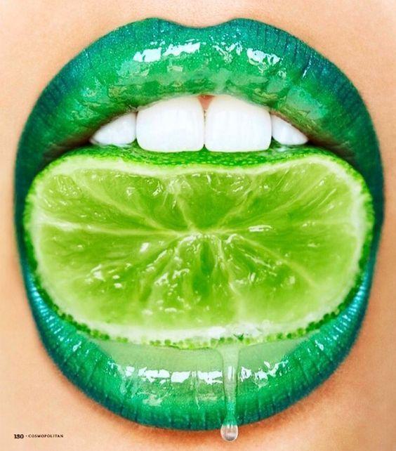 Photo of Unglaubliche Lip Art – La Elegantia – Unglaubliche Lip Art – #elegan …