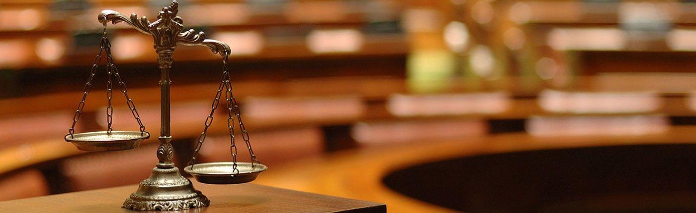 Заказ курсовой по уголовному праву Написание курсовой по  Заказ курсовой по уголовному праву Написание курсовой по уголовному праву на заказ