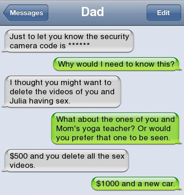 Pin by Joey Murphy on Hubby | Cheating texts, Funny text