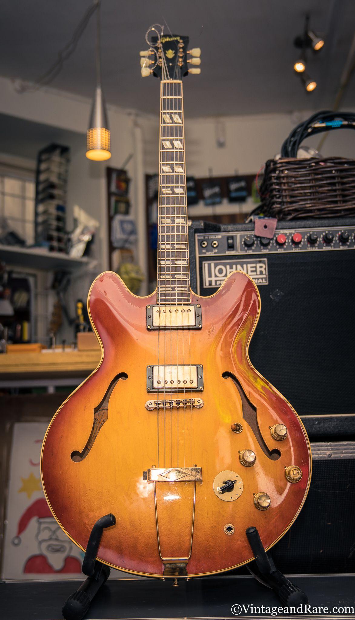 Framus Golden Strato Deluxe in Hessen Oberursel Taunus Musikinstrumente und Zubehör gebraucht kaufen eBay Kleinanzeigen German Guitars