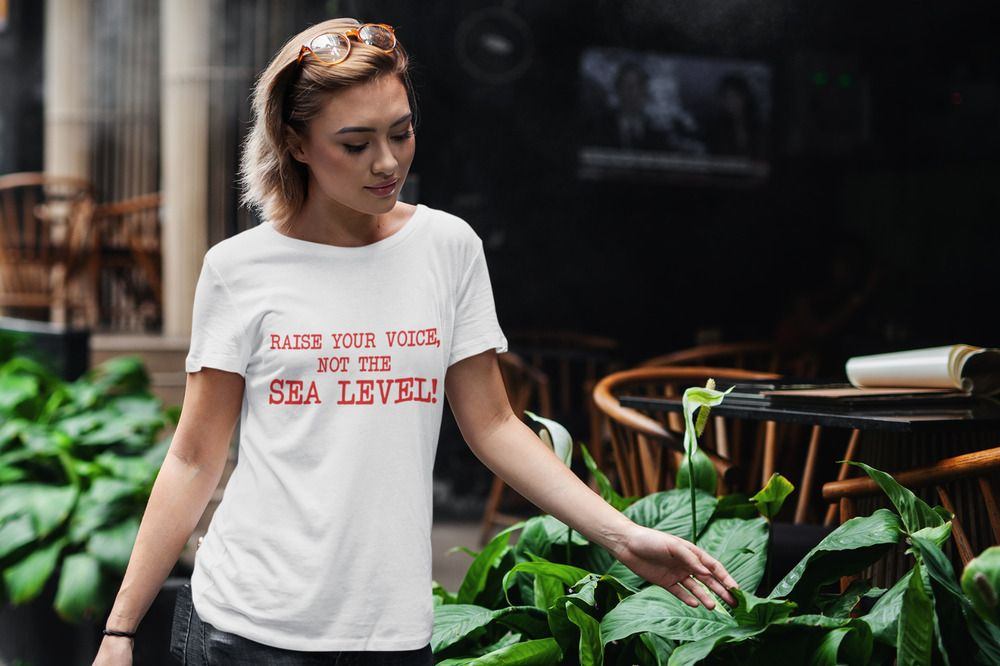 GAME OF THRONES INSPIRED WINTER IS COMING PRINT CELEBRITY STYLE TRENDY TSHIRT