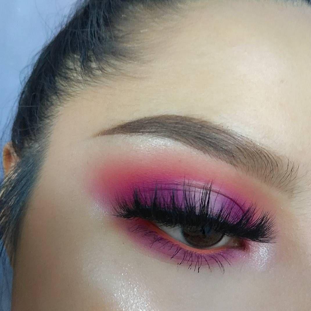 Jessica Slayagebyjess Hawaiian Sunset Purple Coral