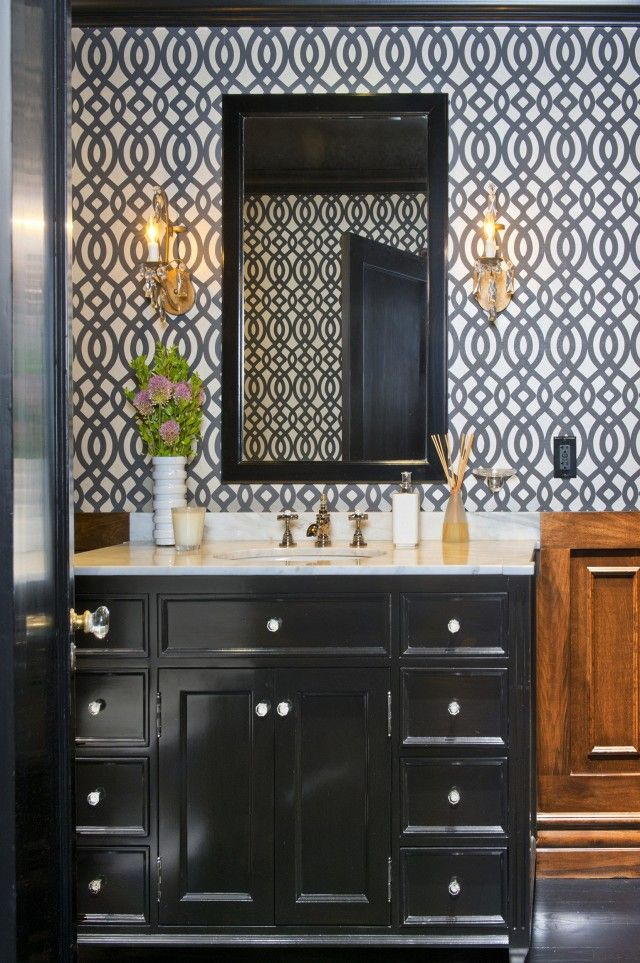 Decor Trends Trending Decor Jeff Lewis Design Hamptons Decor