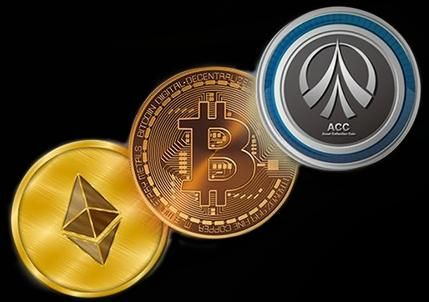 Digital currencies different from cryptocurrency