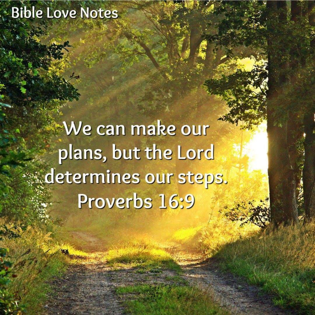 Pin by Annette Case on Faith | Inspirational bible quotes