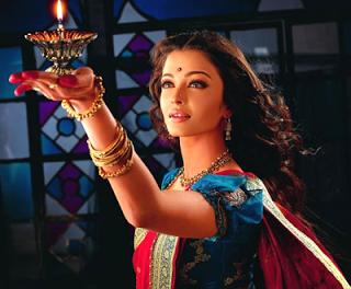 Silsila Ye Chahat Ka Devdas By Shreya Ghoshal Full Mp3 Song Download Aishwarya Rai Young Indian Actresses Bollywood Actress