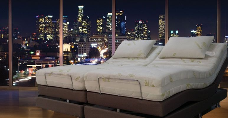 Best Electric Adjustable Beds For Sale Sydney Melbourne 640 x 480