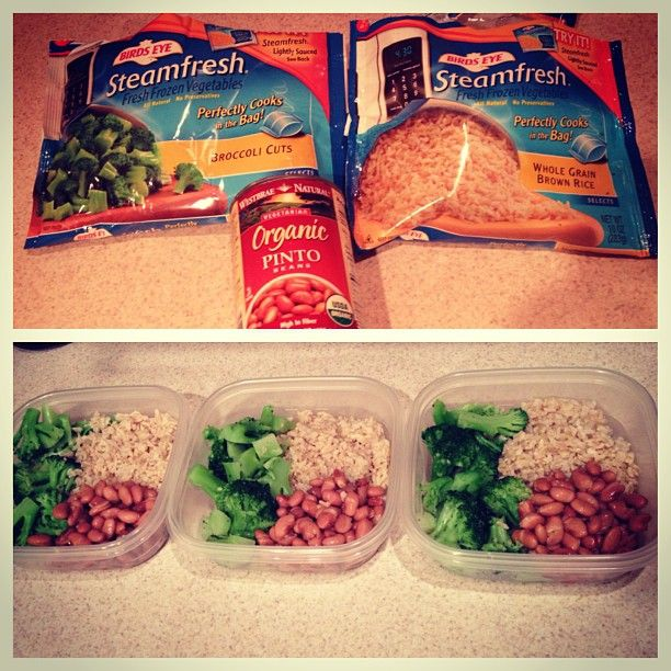 How many calories in a 1/2 cup of brown rice