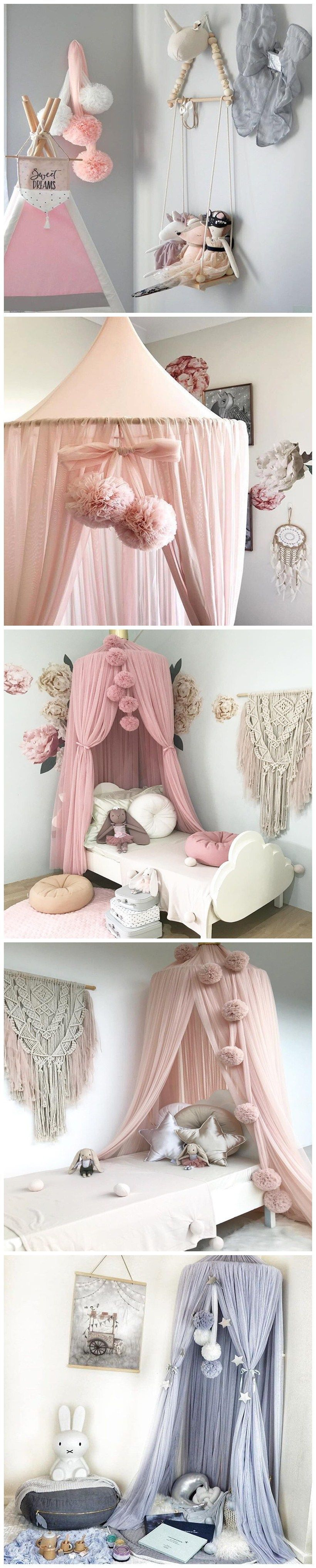 Photo of bed canopy diy, bed canopy kids,bed canopy ideas, bed canopy australia, bed cano…