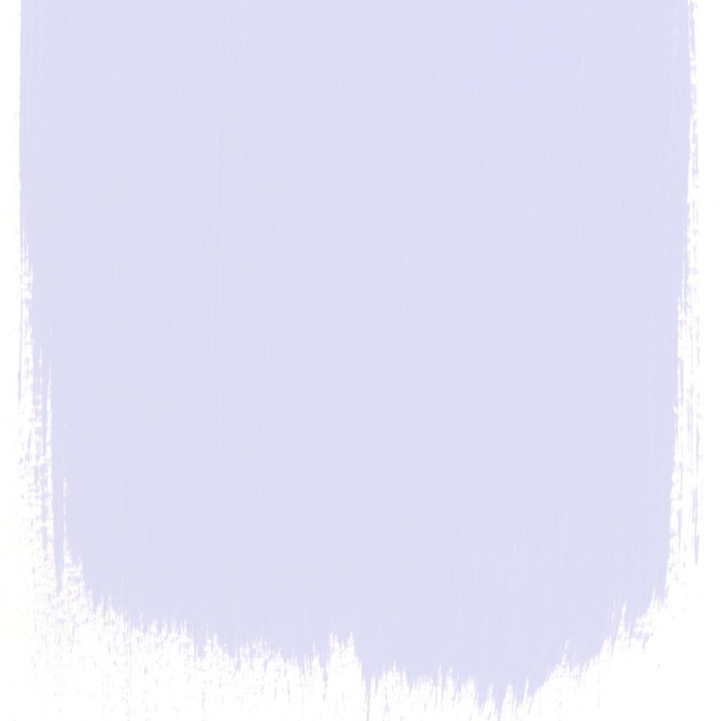 New Mauve No. 144 Paint   Designers Guild