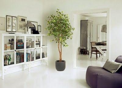 Como Decorar Una Esquina Del Salon Buscar Con Google Muebles Sala Diseno De Interiores Decoracion Para El Hogar