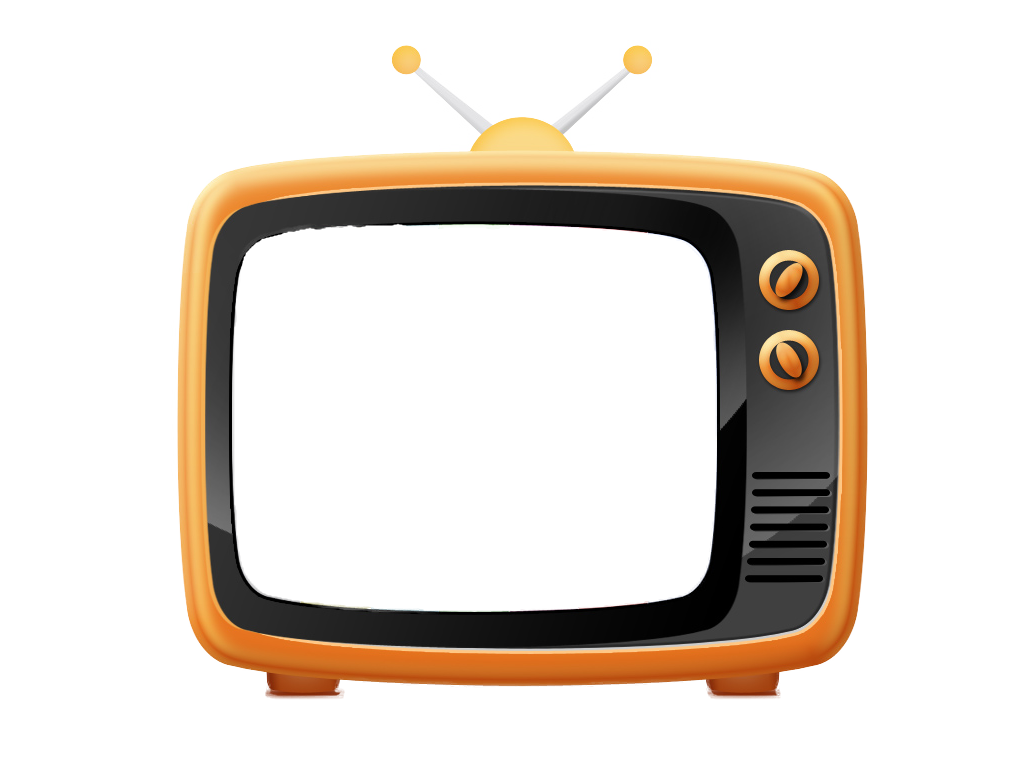 People Who Watch Too Much Tv Are Twice As Likely To Die Early as well Television HzWf4wjuHMyCk additionally File TV Icon 2 likewise Electronics additionally Animation Design Motion Kyc3WCyT26aCk. on televison cartoon