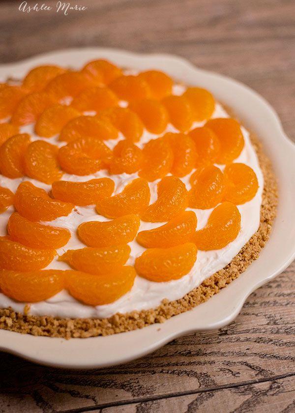 0b7191077b5705e277cd039e329f6b50 - Mandarin Cake Recipe Better Homes And Gardens