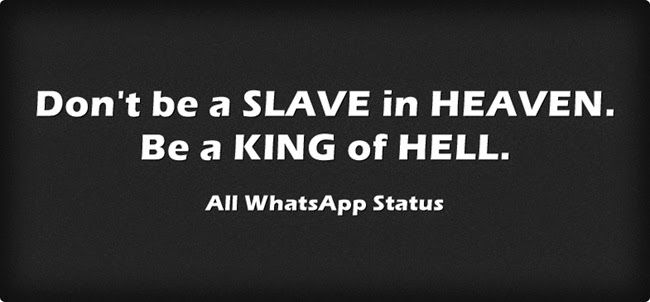 The Best Whatsapp Status And Quotes Ever Quotes Best