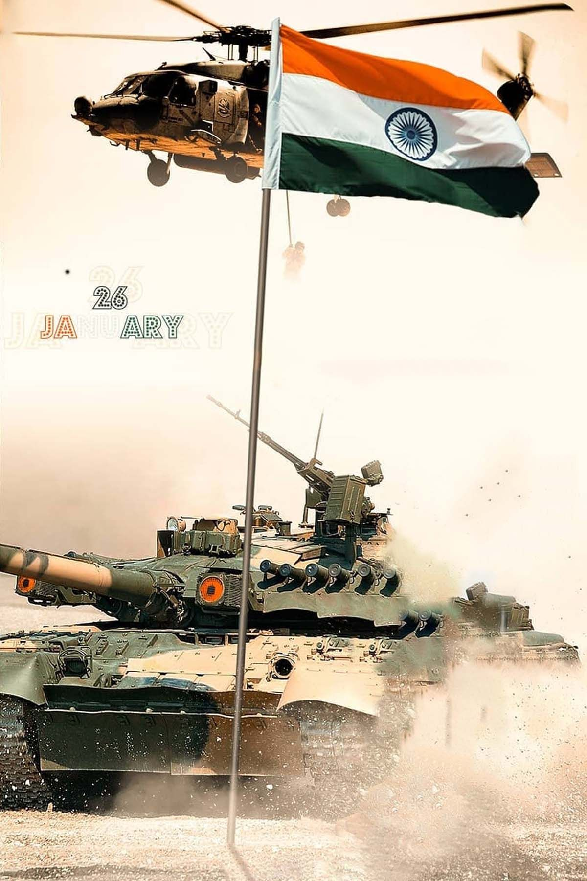26 January Editing Background 2020 In 2021 January Background Editing Background Republic Day Photos 26 january 2021 indian army image