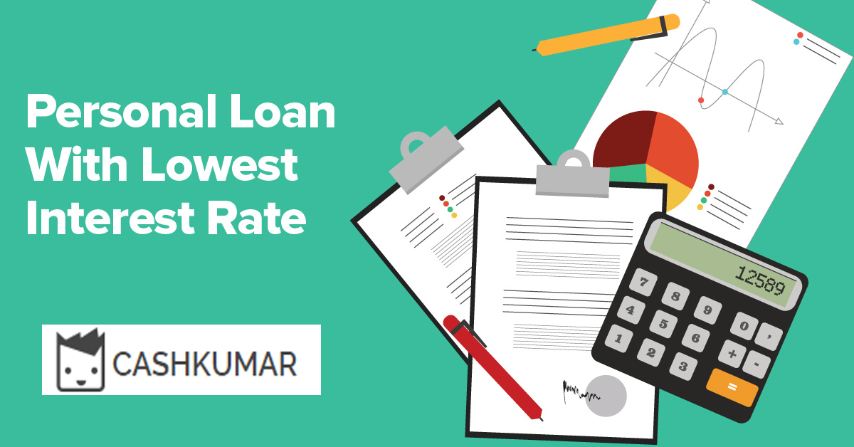 Then Contact The Bank That Provides Low Rate Interest Personal Loans And Meets The Bank S Economical Easiest To Identify Th Personal Loans Loan Credit Agencies