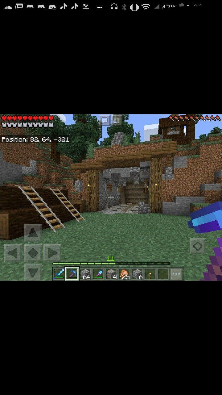 Pin By Dragodolo On Minecraft Ideas Minecraft Designs Minecraft Creations Minecraft Projects