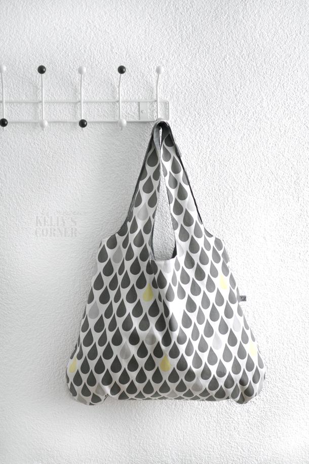 Tasche Schnittmuster | DIY bag sewing pattern | Nähen | Pinterest ...