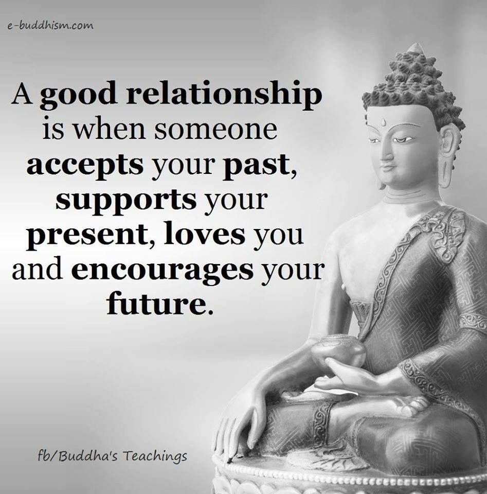 Buddha Quotes On Love A Forever Relationship Can Be Yours  Pinterest  Buddha Buddha