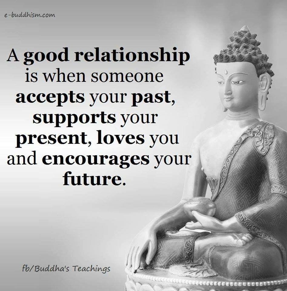 Pin by Jennifer Serna on Buddha Quotes Pinterest