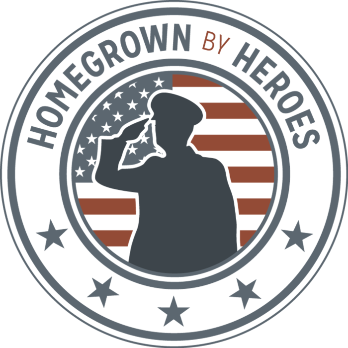 Veteran Compost From Combat To Compost Maryland Dc And Virginia Pick Up Site Info Homegrown Veteran Hero