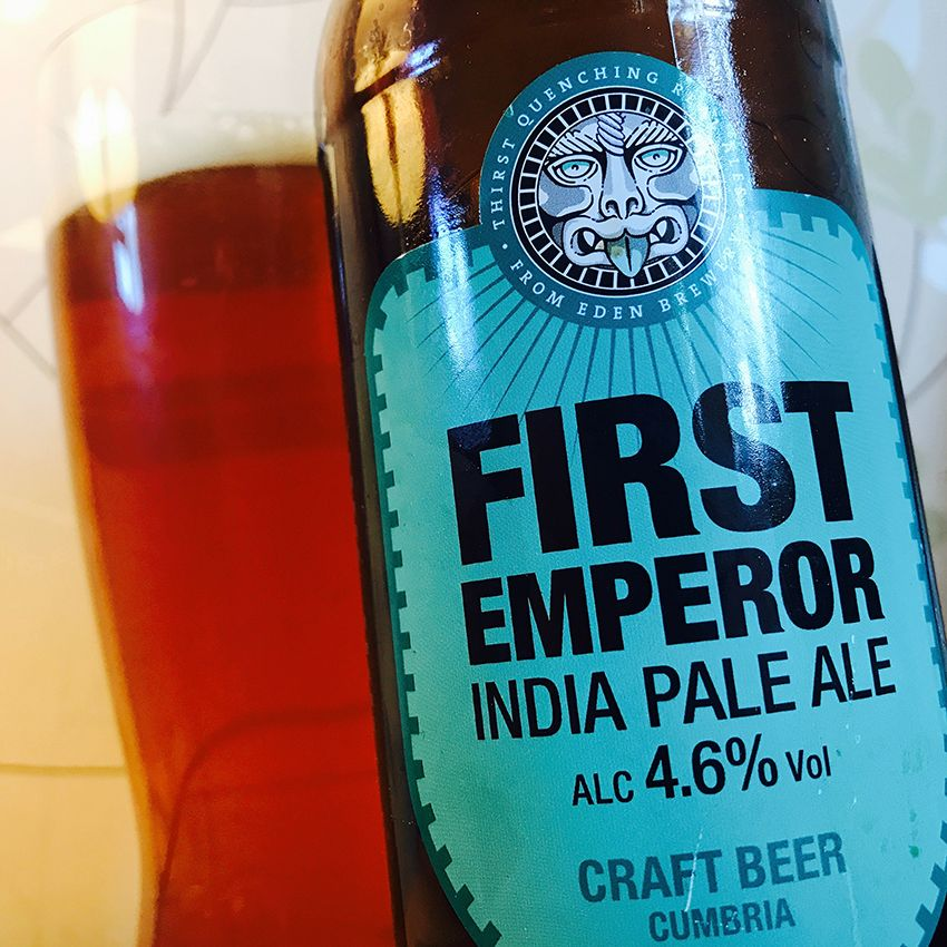 First Emperor   Beer Photography   Pinterest   Emperor and Beer