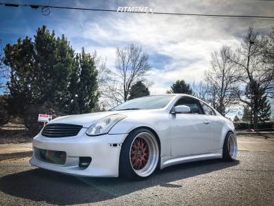 2006 Infiniti G35 Online Cars Car Gallery
