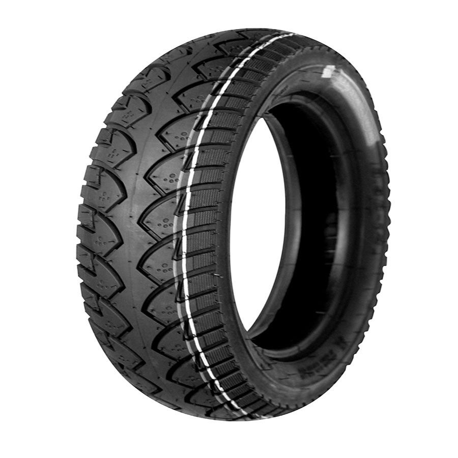 Chinese Inner Tube Tire Of Motorcycle Brand 3 50 12 Buy Inner Tube Tire Of Motorcycle 3 50 12 Motorcycle Motorcycle Tires Motorcycle Brand Motorcycle Wheels