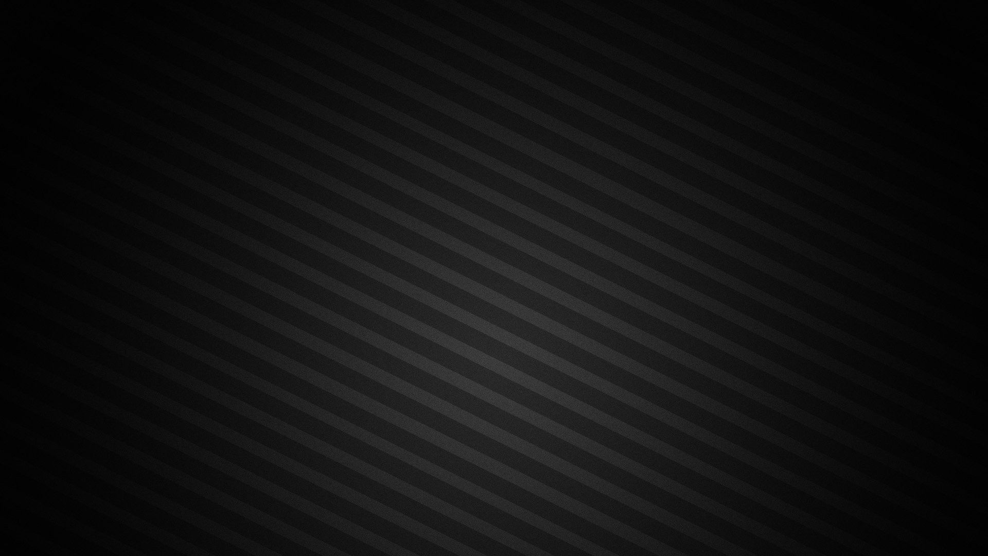 general 1920x1080 black black background stripes | dark/black