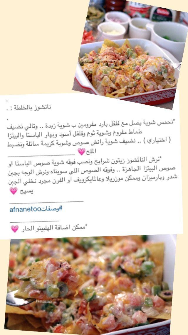 Pin By Bassam Al Fuqaha A On My Recipes Ramadan Recipes Food Recipes