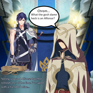 how to change language in fire emblem heroes