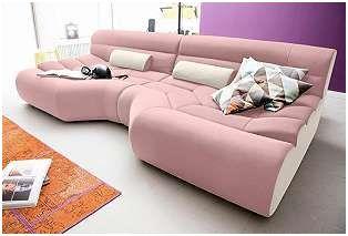 Incredible Zweier Couch Grosse Sofas Trendmanufaktur Sofa