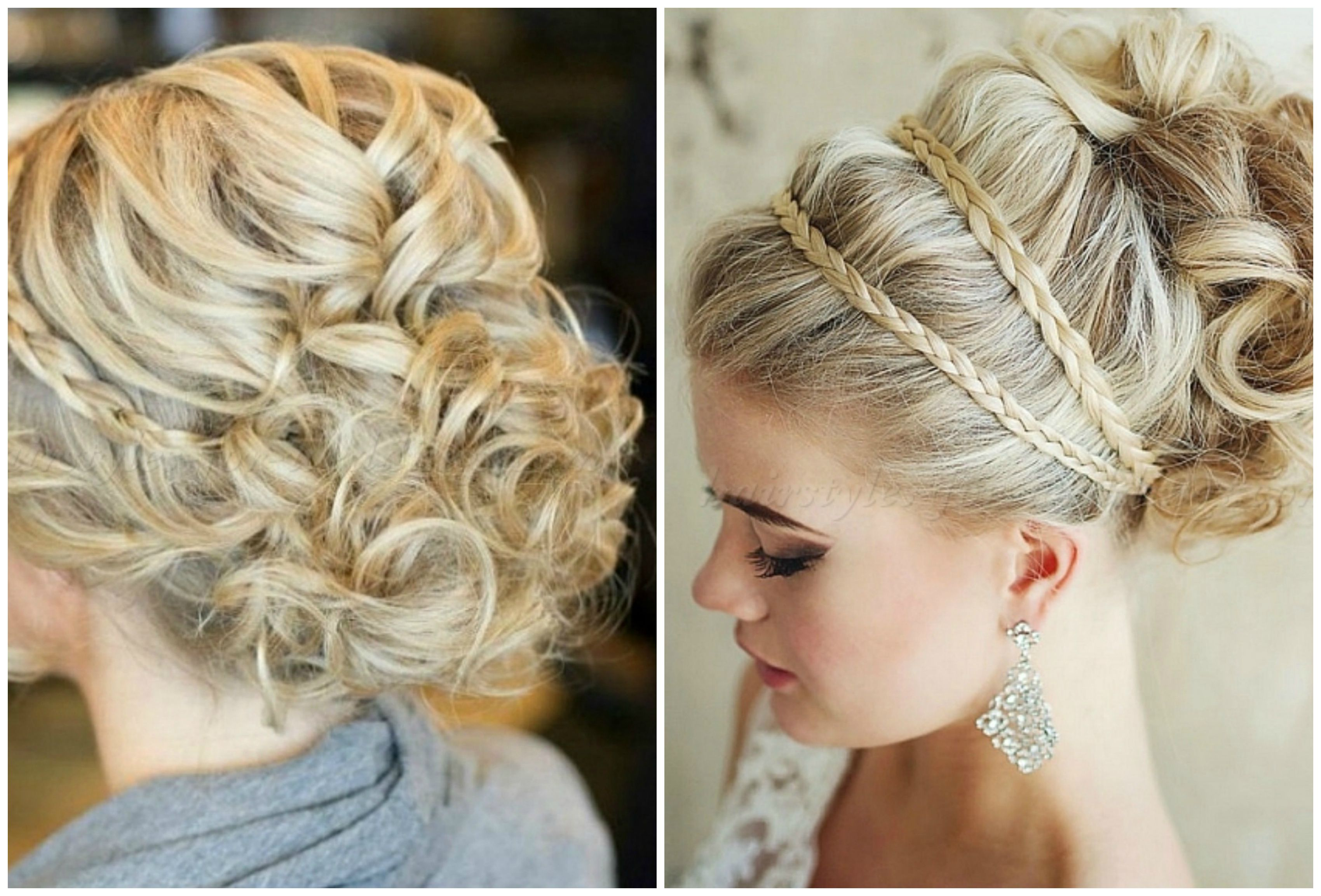 image result for party hair style for long hair | hair