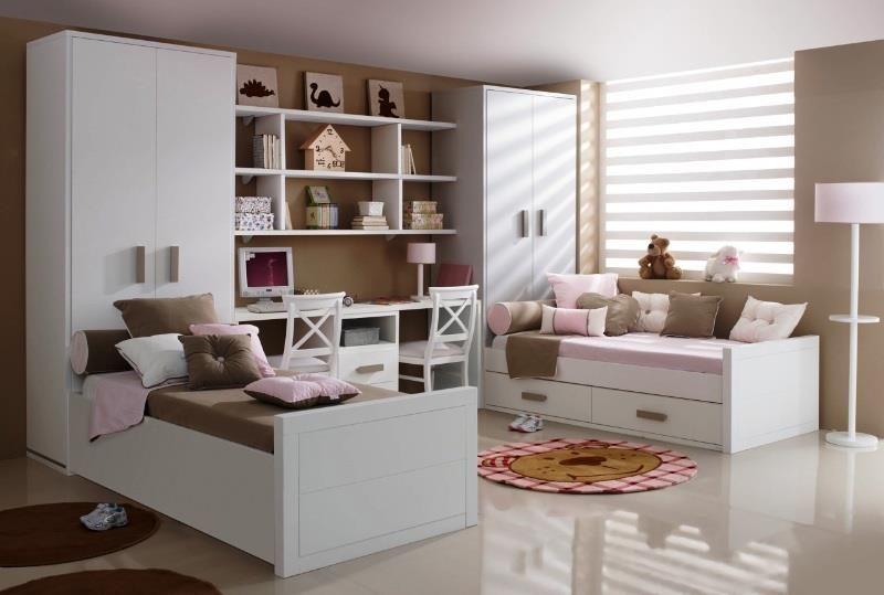Great #dormitorios#juveniles Www.xikara.net