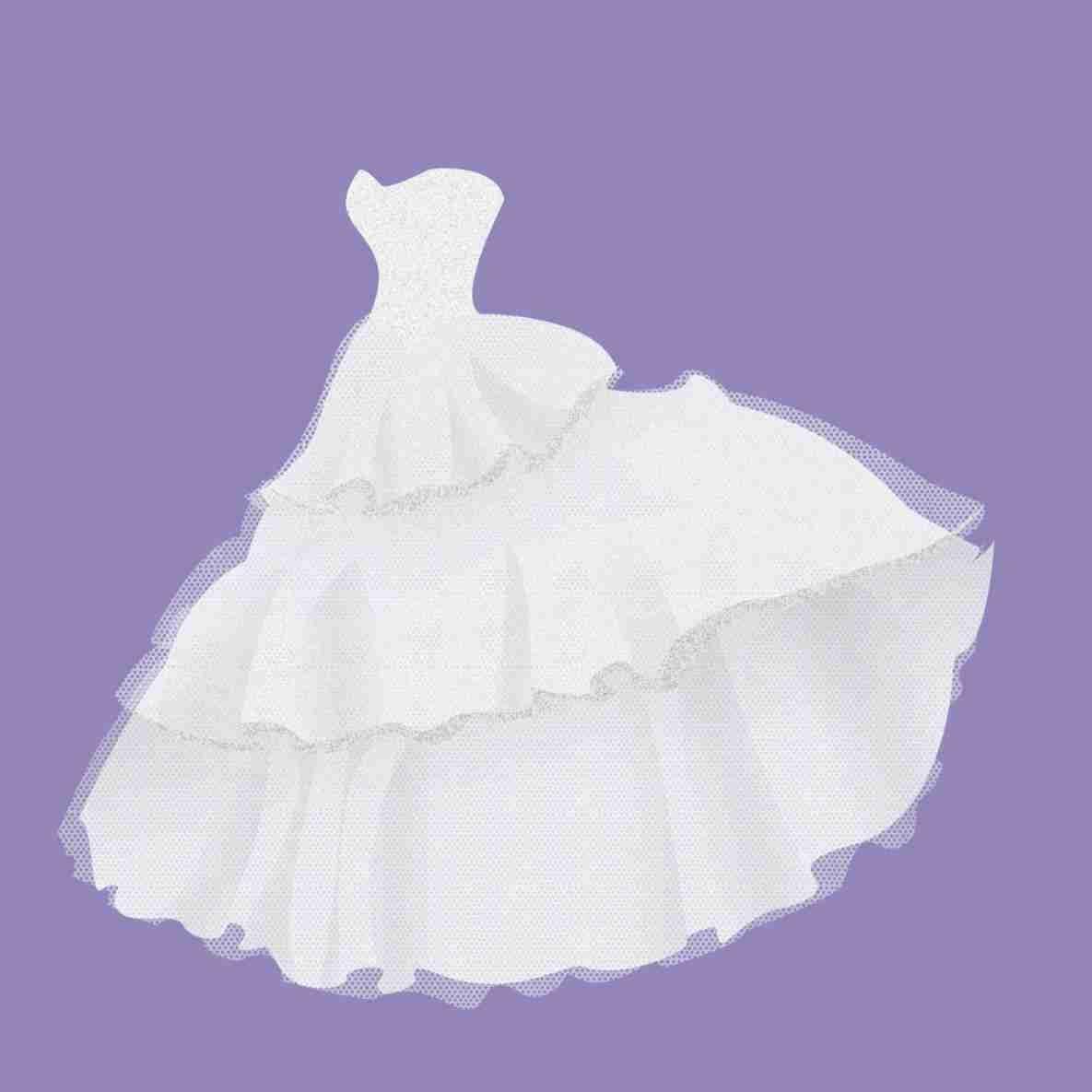 New Post wedding dress clipart png | Weddings | Pinterest | Wedding ...