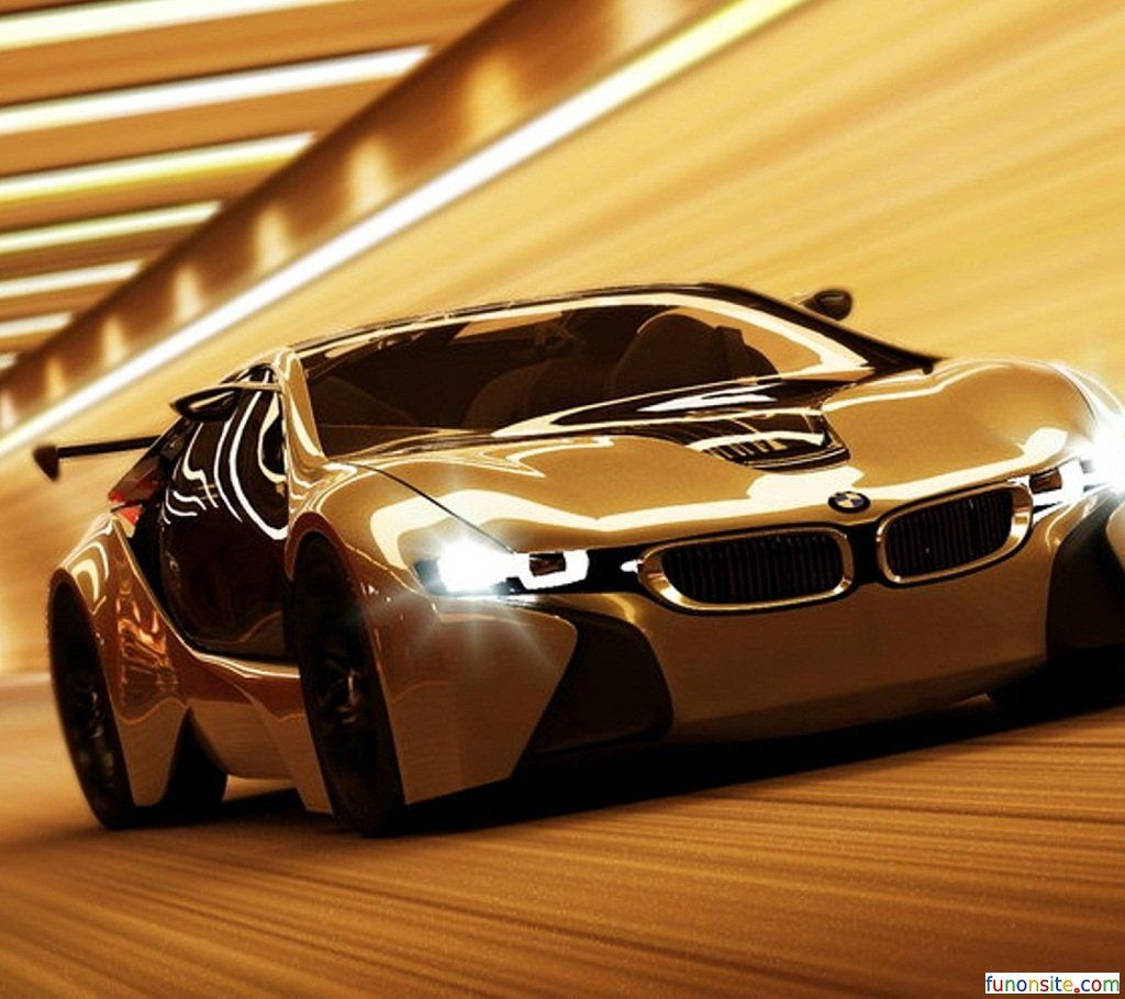 Iphone car 4k ultra hd bmw 3d wallpapers. Car Pictures Hd Wallpaper Download