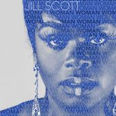 Jill Scott https://records1001.wordpress.com/